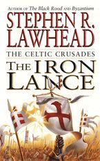the-iron-lance