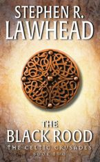 The Black Rood Paperback  by Stephen R. Lawhead