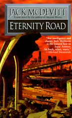 eternity-road