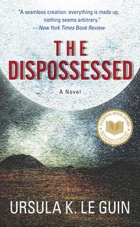 the-dispossessed