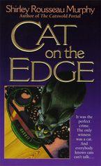 cat-on-the-edge