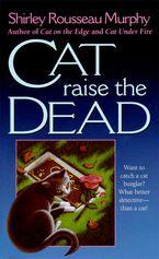 cat-raise-the-dead