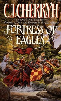 Fortress of Eagles