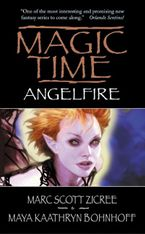 magic-time-angelfire