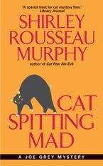 cat-spitting-mad
