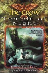 Crow, The: Temple of NIght