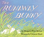 the-runaway-bunny-board-book