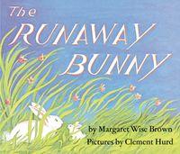the-runaway-bunny-board-book