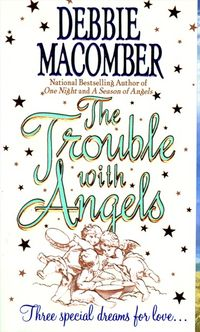 the-trouble-with-angels