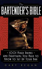 the-bartenders-bible