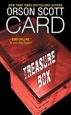 treasure-box