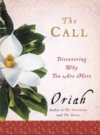 The Call Paperback  by Oriah