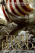 troll-blood