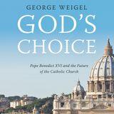 God's Choice