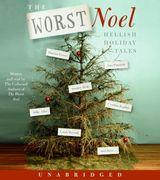 Worst Noel