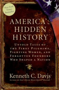americas-hidden-history