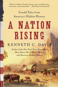 a-nation-rising