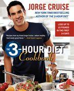 The 3-Hour Diet (TM) Cookbook