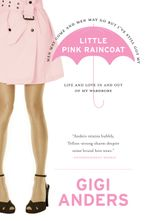 little-pink-raincoat