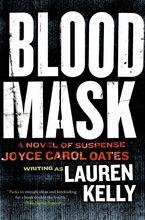 blood-mask