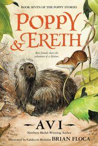 poppy-and-ereth