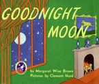 goodnight-moon-big-book