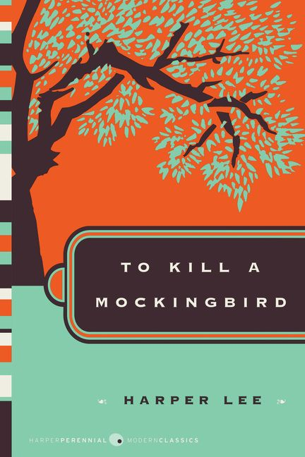 """neighbor relations in harper lees to kill a mockingbird The estate of """"to kill a mockingbird"""" author harper lee, who died in 2016  he is in denial about his neighbors, and his friends and the world around him."""