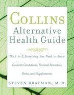 collins-alternative-health-guide