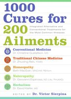 1000 Cures for 200 Ailments