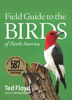 smithsonian-field-guide-to-the-birds-of-north-america