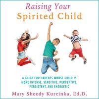 raising-your-spirited-child