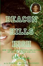 Beacon Hills High