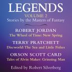 legends-vol-2