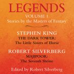 Legends Vol. 1