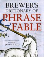 brewers-dictionary-of-phrase-and-fable-seventeenth-edition