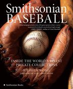 smithsonian-baseball
