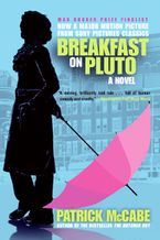 Breakfast on Pluto tie-in
