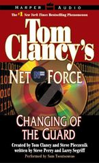 tom-clancys-net-force-8-changing-of-the-guard