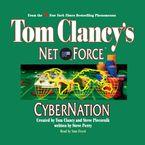 Tom Clancy's Net Force #6:CyberNation