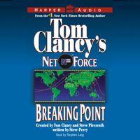 tom-clancys-net-force-4-breaking-point