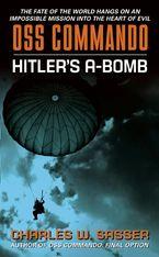 oss-commando-hitlers-a-bomb