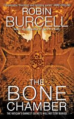the-bone-chamber