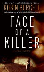 face-of-a-killer