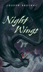 night-wings