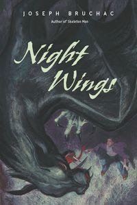 night-wings
