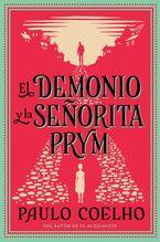 The Devil and Miss Prym \ Demonio y la Señorita Prym (Spanish edition) Paperback  by Paulo Coelho