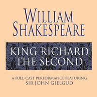 king-richard-the-second