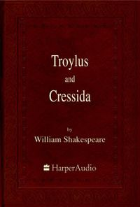 troylus-and-cressida