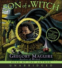 son-of-a-witch