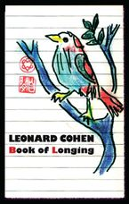 book-of-longing